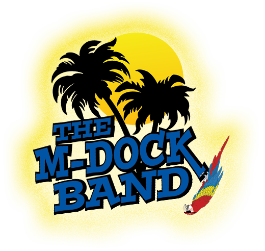 The M-Dock Band